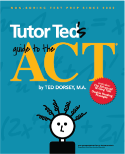 tutor-ted-book