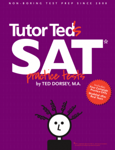 tutor-ted-book2