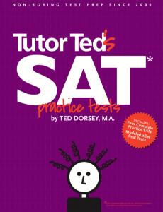 tutor-ted-book2